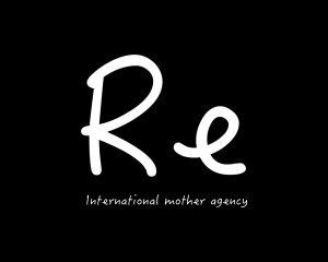 remodels agency